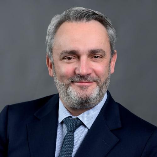 Sofyne Active Technology Stéphane Lusoli